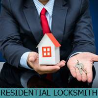 Port Monmouth Locksmith Port Monmouth, NJ 732-898-6194